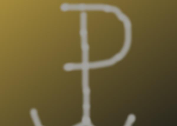 Znak Polski Walczącej