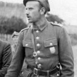 Zygmunt Szendzielarz, Łupaszka